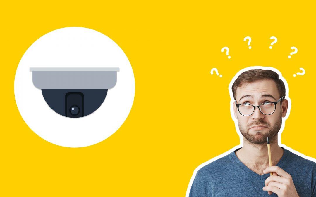Choosing Outdoor Wifi Camera